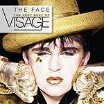Visage The Face - The Very Best Of Visage (Digital Version Bonus Tracks)