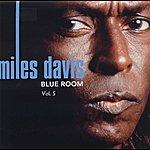 Miles Davis Blue Room Vol. 5