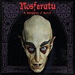 Hob Goblin Nosferatu A Symphony Of Horror