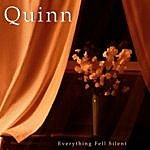Quinn Everything Fell Silent