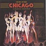 Gwen Verdon Chicago (Digitally Remastered 1996)