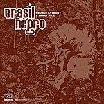 George Anthony Brasil Negro