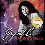 Andrea Berg Gefühle (Meine Stars Edition)