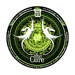 DJ Chus The Cure