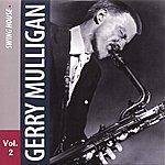 Gerry Mulligan Gerry Mulligan Vol. 2