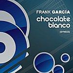 Frank Garcia Chocolate Blanco