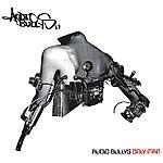 Audio Bullys Only Man (4-Track Maxi-Single)