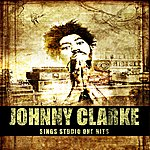 Johnny Clarke Sings Studio One Hits