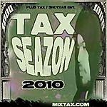 Plus Tax Tax Season (2010)