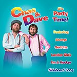 Chas 'N' Dave Chas 'n' Dave