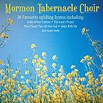Mormon Tabernacle Choir 20 Favourite Uplifting Hymns