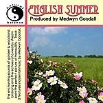 Medwyn Goodall English Summer Natural Sounds