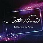 Tito Nieves Tu Promesa De Amor (Single)