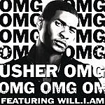 Usher OMG (Featuring Will.i.am) (Single)