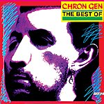 Chron Gen The Best Of