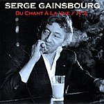 Serge Gainsbourg Du Chant A La Une / No 2