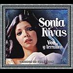 Sonia Rivas Tesoros De Coleccion - Sonia Rivas