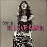 Soumia In Love Again