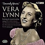 Vera Lynn Sincerely Yours (Digitally Remastered)