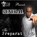 The General The Preparation - Ep