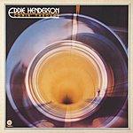Eddie Henderson Coming Through (2004 Remaster)