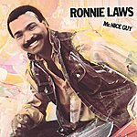 Ronnie Laws Mr. Nice Guy (2004 Remaster)