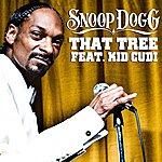 Snoop Dogg That Tree (Feat. Kid Cudi) (Single)