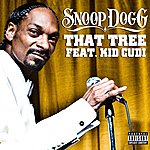Snoop Dogg That Tree (Feat. Kid Cudi) (Single) (Parental Advisory)