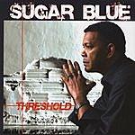 Sugar Blue Threshold