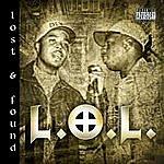 L.O.L. Lost & Found