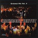 The Caribbean Greatest Hits Vol. II