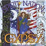 Gypsy Spirit Nation
