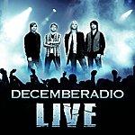 Decemberadio Live