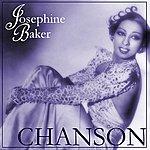 Josephine Baker Chanson
