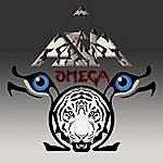 Asia Omega (Bonus Track)