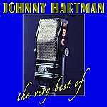 Johnny Hartman The Very Best Of