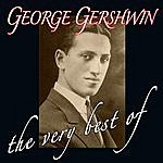 George Gershwin The Very Best Of