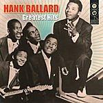 Hank Ballard Greatest Hits