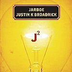 Jarboe J2