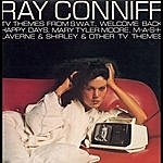 Ray Conniff Theme From S.W.A.T. And Other TV Themes