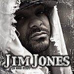 Jim Jones The Good Stuff (Radio Version)