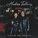 Modern Talking Year Of The Dragon