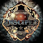 Disciple Southern Hospitality