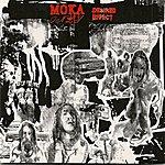 Moka Only Desired Effect