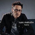 Ryan Malcolm Home
