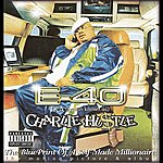 E-40 Charlie Hustle: Blueprint Of A Self-Made Millionaire