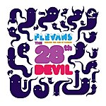 Flevans The 28th Devil