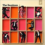 The Bamboos 4