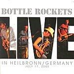 The Bottle Rockets Live