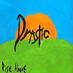 Drastic Rise Above